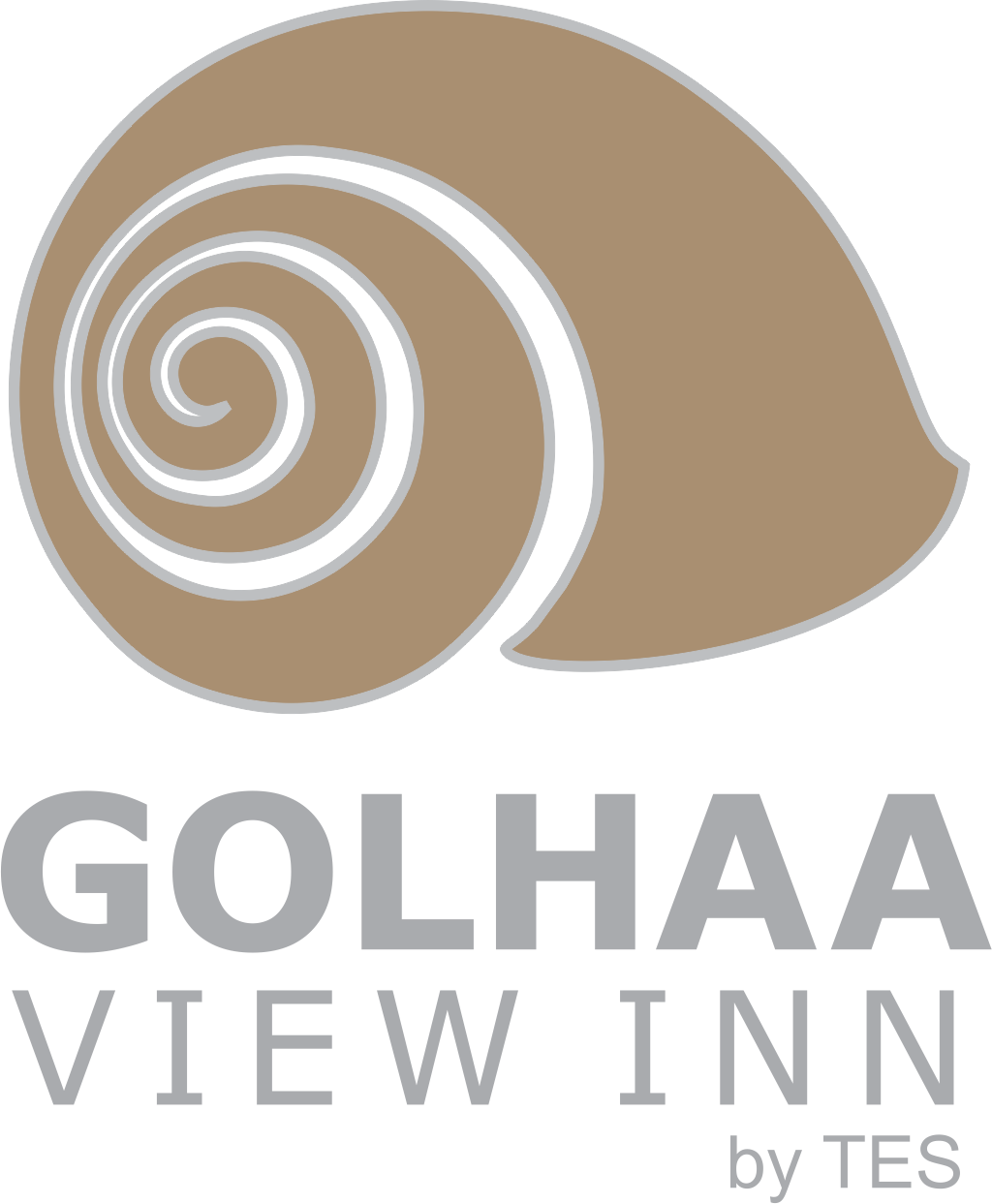 Golha View Inn